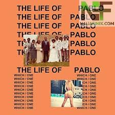 Download Music Mp3:- Kanye West - Real Friends