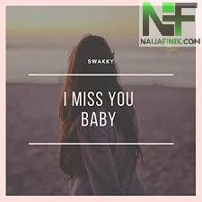 Download Music Mp3:- Krista Swakey -  I Miss You Baby (Where Are You)