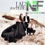 Download Music Mp3:- Jim Brickman - Never Alone Ft Lady Antebellum