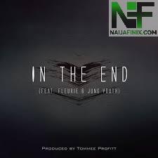 Download Music Mp3:- Linkin Park - In The End Ft Mellen Gi & Tommee Profitt