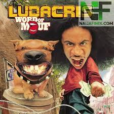 Download Music Mp3:- Ludacris - (Stand Up) When I Move You Move