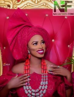"My name is ""Adelana Adebola"", I'm a student of Rufus - Giwa Polytechnic Owo ND2 department of public administration. I am a native of Ikare Akoko, Akoko North-E"