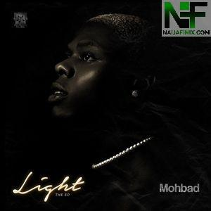 Download Music Mp3:- Mohbad - Holy