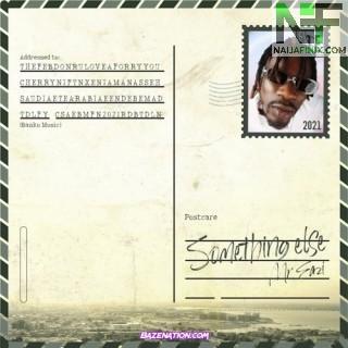 Download Music Mp3:- Mr Eazi – E Be Mad
