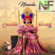 Download Music Mp3:- Niniola – Innocent Fagbo