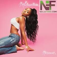 Download Music Mp3:- Normani - Motivation