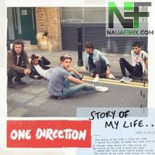 Download Music Mp3:- One Direction - Story Of My Life