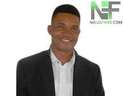Download Music Mp3:- Paul Nwokocha - Nkem Ka Nma