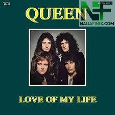 Download Music Mp3:- Queen - Love Of My Life