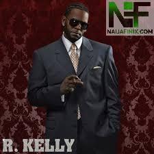 Download Music Mp3:- R. Kelly - Hair Braider