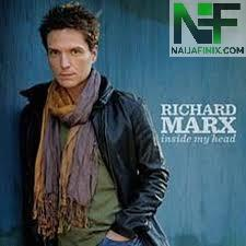 Download Music Mp3:- Richard Marx - Right Here Waiting