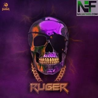 Download Music Mp3:- Ruger – Ruger