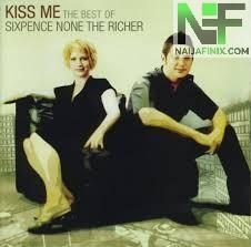Download Music Mp3:- Sixpence None The Richer - Kiss Me