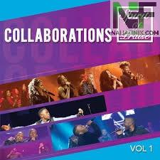 Download Music Mp3:- Spirit Of Praise 5 Ft Neyi Zimu - Jeso Rato La Hao