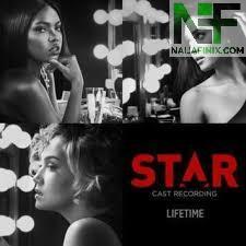 Download Music Mp3:- Star Cast Ft Quavo & Ryan Destiny - Lifetime