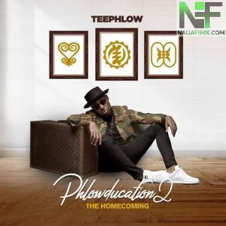 Download Music Mp3:- Teephlow Ft Efya – KO