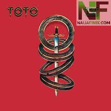 Download Music Mp3:- Toto - Africa