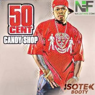 Songs 50 mp3 cent Download 50