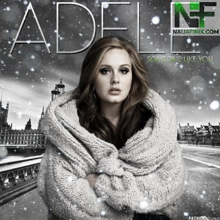 Like you download someone DOWNLOAD: Adele