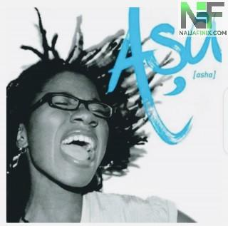 Download Music Mp3:- Asa - Moving On