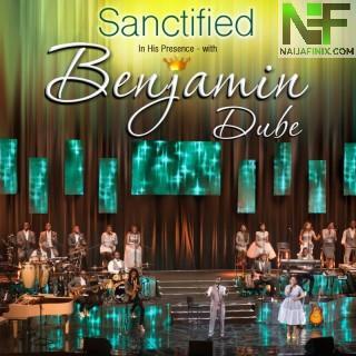 DownlDownload Music Mp3:- Benjamin Dube - Lona Baratang Ho Phelaoad Music Mp3:- Benjamin Dube - Lona Baratang Ho Phela