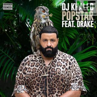 Download Music Mp3:- DJ Khaled Ft Drake - Greece