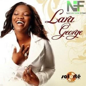 Download Music Mp3:- Lara George - Dansaki