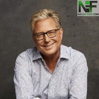 Download Music Mp3:- Don Moen - Give Thanks
