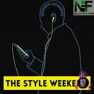 Download Music Mp3:- Eduardo Luzquinos - The Style Weekend