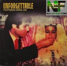 Download Music Mp3:- French Montana Ft Swae Lee - Unforgettable