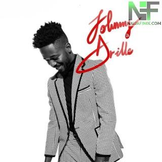 Download Music Mp3:- Johnny Drille - All Time Low Cover
