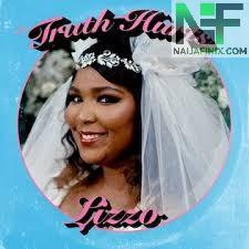 Download Music Mp3:- Lizzo - Truth Hurts
