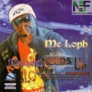 Download Music Mp3:- MC Loph Ft Flavour - Osondi Owendi