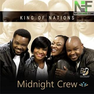 "Download Music Mp3:- Midnight Crew - Mo Dibo ""Fun Jesu"""
