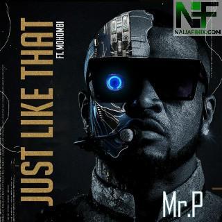 Download Music Mp3:- Mr P – Boyfriend