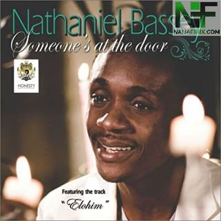 Download Music Mp3:- Nathaniel Bassey - Book Of Life