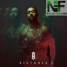 Download Music Mp3:- Omarion - Distance