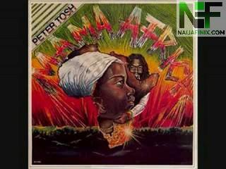 Download Music Mp3:- Peter Tosh - Glass House