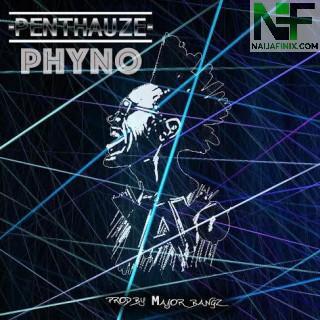 Download Music Mp3:- Phyno - Yayo