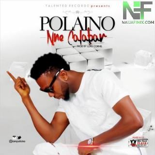 Download Music Mp3:- Polaino - Qualify Doctor