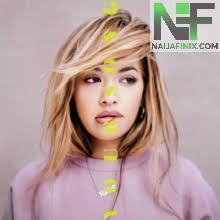 Download Music Mp3:- Rita Ora - Your Song