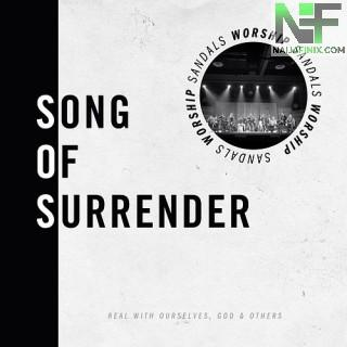 Download Music Mp3:- Sandals Worship - Death Could Not Hold You