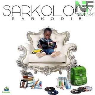 Download Music Mp3:- Sarkodie - Special Someone Ft Burna Boy & AKA