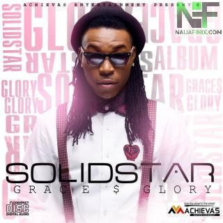 Download Music Mp3:- Solidstar Ft Flavour - Oluchi