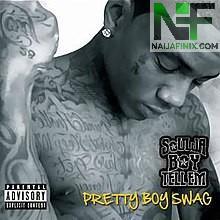 Download Music Mp3:- Soulja Boy Tell'em - Pretty Boy Swag