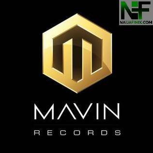 Download Music Mp3:- Tiwa Savage - Eminado Ft Don Jazzy