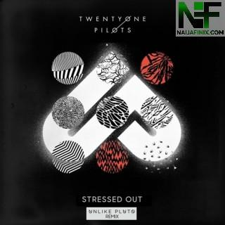 Download Music Mp3:- Twenty One Pilots - Stressed Out