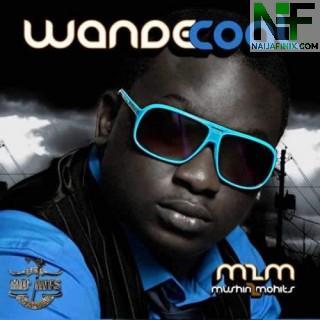 Download Music Mp3:- Wande Coal - Ololufe