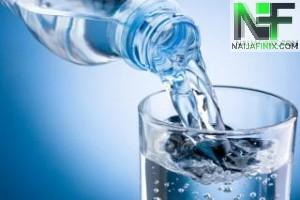 5 Reasons Why Water Drinking Needs To Be Part Of You