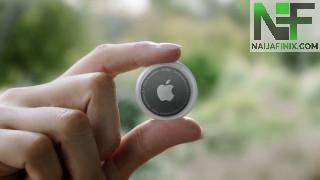 Apple has shown off its latest product line-up in its first big event of 2021. The firm is increasing the number of products which will contain its own in-house developed M1 chip, as the sector struggles with a global semiconductor shortage.